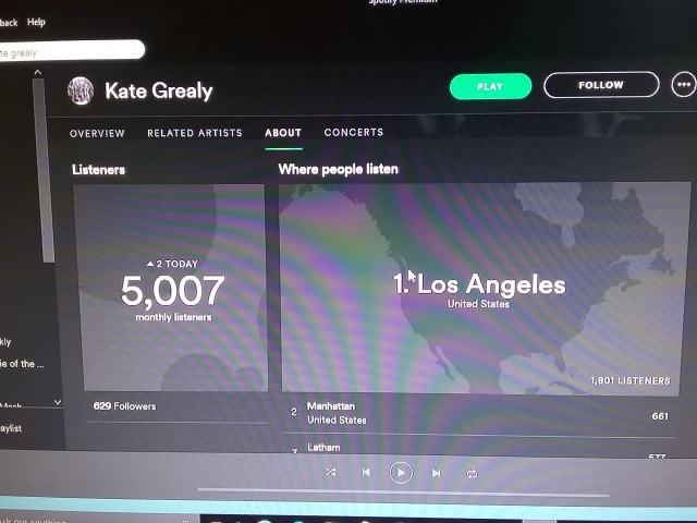 spotify profile.jpg